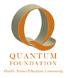 Quantum Foundation in West Palm Beach, Florida provided generous support to help Center for Child Counseling develop and launch weLEARNplay.