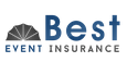 best event insurance logo