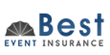 Best Event Insurance Launches New Site to Make It Quick & Easy to Get Event Insurance Quotes Online