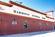 Harmony Funeral Home Announces Grand Opening in Brooklyn Offering a Wide Range of Funeral and Memorial Services