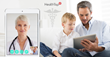 Support is only a phone call away with HealthTap