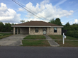 Jefferson Parish to Auction 160 +/- Properties to the Highest Bidder August 15