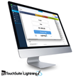 TouchSuite's Lightning Payments™ Now Available as a More Affordable, Fully-Integrated Processing Alternative for QuickBooks® Online Users