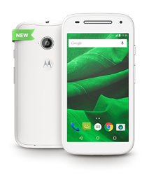 Republic Wireless enhances its portfolio with better and more affordable WiFi smartphones: the new Motorola Moto E with 4G LTE for $129
