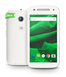 Republic Wireless Enhances Its Portfolio with Better and More Affordable WiFi Smartphones: the New Motorola Moto E with 4G LTE for $129 and the Moto G for $99