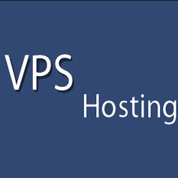 LinkedHosts Announces the Best 3 VPS Hosting in 2015