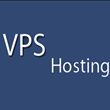 LinkedHosts Announces the Best 3 VPS Hosting in 2015 for Large Website Owners