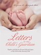 New book guides readers through guardianship decision-making