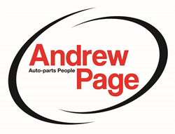 document management, prime document, andrew page