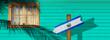 LlamaElSalvador.com triples the value of  international top-ups sent to Digicel El Salvador mobiles