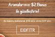 EviAra.com Offers $2 Voice Credit Bonus on Eid al-Fitr for International Calls to Turkey