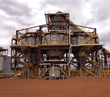 Iron Ore Producer Realizes Immediate Savings and Operational Benefits
