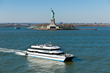 Seastreak Now Offers Ferry Service Between Nantucket and New York City