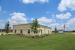 Palomar Modular Buildings Releases Fort Worth & Western Railroad Hodge Yard Facility Case Study