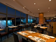 Windows by Jamie Kennedy Fresh Grill & Wine Bar Wins TripAdvisor's 2015 Certificate of Excellence