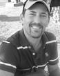 Country music recording artist Mark Nesler