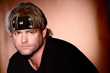 Country music recording artist Andy Griggs