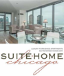 Corporate Housing Provider Suite Home Chicago Announces WBE Certification