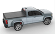 BAK BakFlip HD Tonneau Cover for 2015 Chevy/GMC Colorado and Canyon