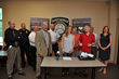3xLOGIC Integrator Partner Donates Surveillance Hardware to Police