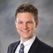 The Simon Law Firm, P.C. Welcomes Anthony R. Friedman to its Intellectual Property Team