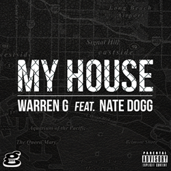 Warren G - My House Ft Nate Dogg