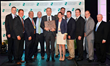 International District Energy Association Presents System of the Year Award to Boston-Cambridge District Energy System