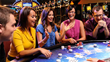 Maestro PMS Launches Powerful Solutions for Tribal Gaming Operators
