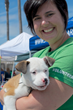 East Bay SPCA to Hold Annual Adopt-A-Thon
