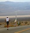 Ultra-marathoner John Radich Runs for The Way to Happiness