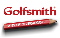 Golfsmith Logo | Anything For Golf