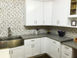 The New Modern Style Kitchen Cabinets Introduced by CabinetDIY Can Bring a Big Return on a Property Sale