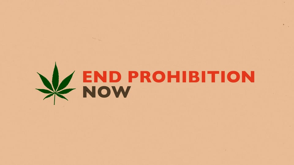 the benefits of ending prohibition and legalizing marijuana in the united states Should voters in two states end the ban on pot  the case against legalization  begins with a defense of its opposite: the benefits of prohibition.