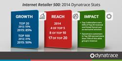 Internet Retailer 500 2015 Image