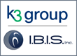 IBIS, Inc. and K3 Join Forces to offer Advanced Supply Chain Software to their Microsoft Dynamics AX Customers