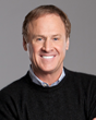 SAE International Announces Rusty Wallace as Keynote Speaker for Brake Colloquium in Charleston, S.C.