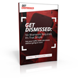 GetDismissed.com Writes the Book on Fighting Traffic Tickets