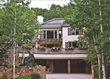 The Stockton Group Sells President Ford's Beaver Creek Home Sells for $6.65 Million to Local Vail Buyer