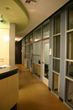 Surgical suites in Ueno Periodontics