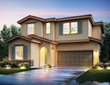 McCaffrey Homes Announces the Grand Opening of Liberty Square, the Latest New Home Community from this Award-Winning Home Builder