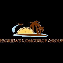 Florida's Concierge Group