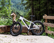 Surface 604: Electric Fat Bike Giveaway & 15% Pre-Launch Discount Offer