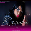 "Mississippi Recording Artist K'Neisha Releases New Single ""Next Time"""