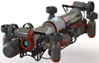 Cornell University Attempts Fourth Straight Victory With Autonomous Underwater Vehicle Powered by ADLINK's Express-HL COM Express® Module