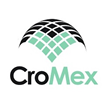 Corona Xu of CroMex USA Named Rookie Business Owner of the Year 2015