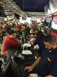 4 Wheel Parts Bilstein Bestop tops Warn winch accessories