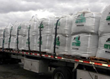 Insulfoam and CityMix Join Forces to Expand Recycling of EPS Foam