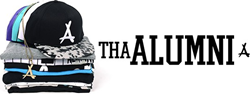 Tha Alumni Clothing from Apparel Zoo