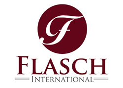 Flasch International