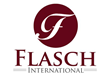 Dental Marketing Made Easier with New Patient Program By Flasch International
